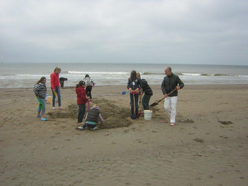 h19-stranddag-2013-003