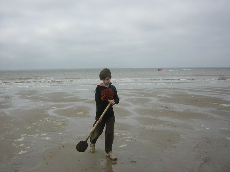 h19-stranddag-2013-007