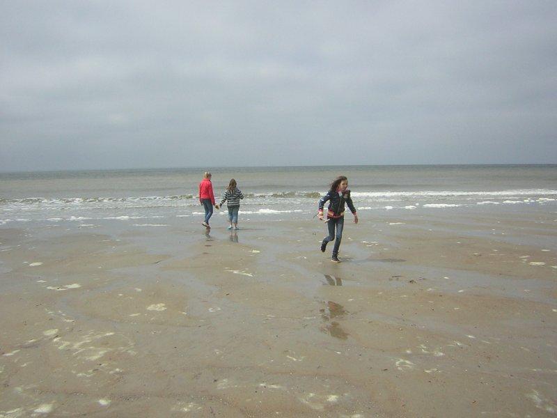 h19-stranddag-2013-011