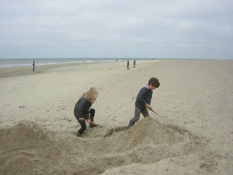 h19-stranddag-2013-013