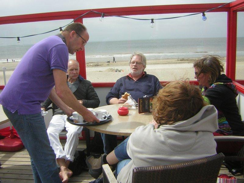 h19-stranddag-2013-016