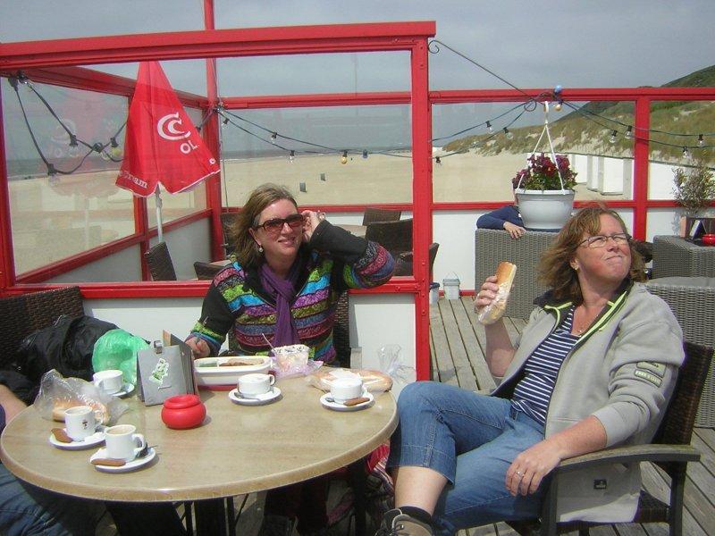 h19-stranddag-2013-018