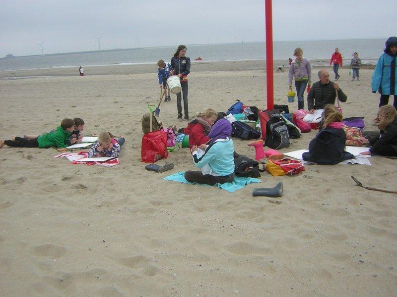 h19-stranddag-2013-029