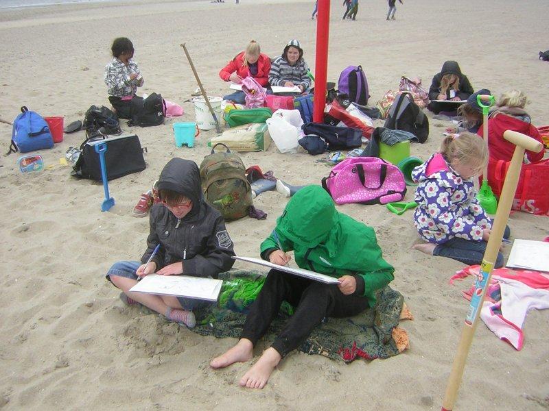 h19-stranddag-2013-030