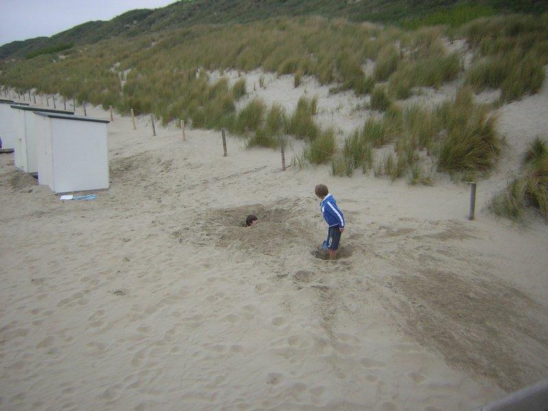 h19-stranddag-2013-039