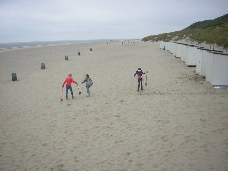 h19-stranddag-2013-040