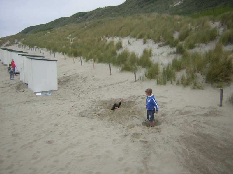 h19-stranddag-2013-042