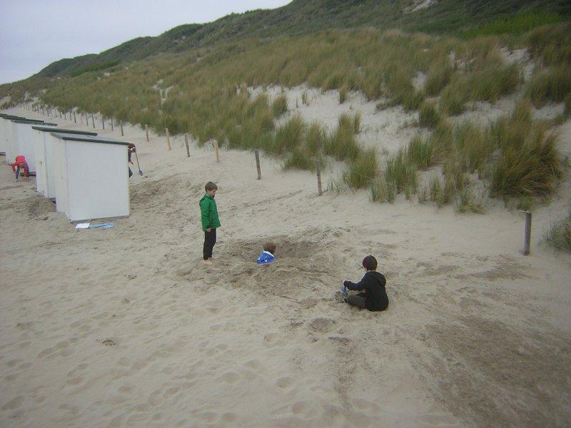 h19-stranddag-2013-044