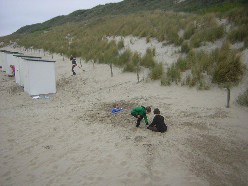 h19-stranddag-2013-045