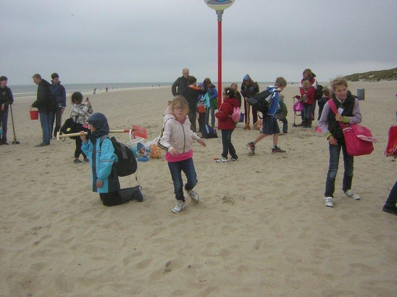 h19-stranddag-2013-046