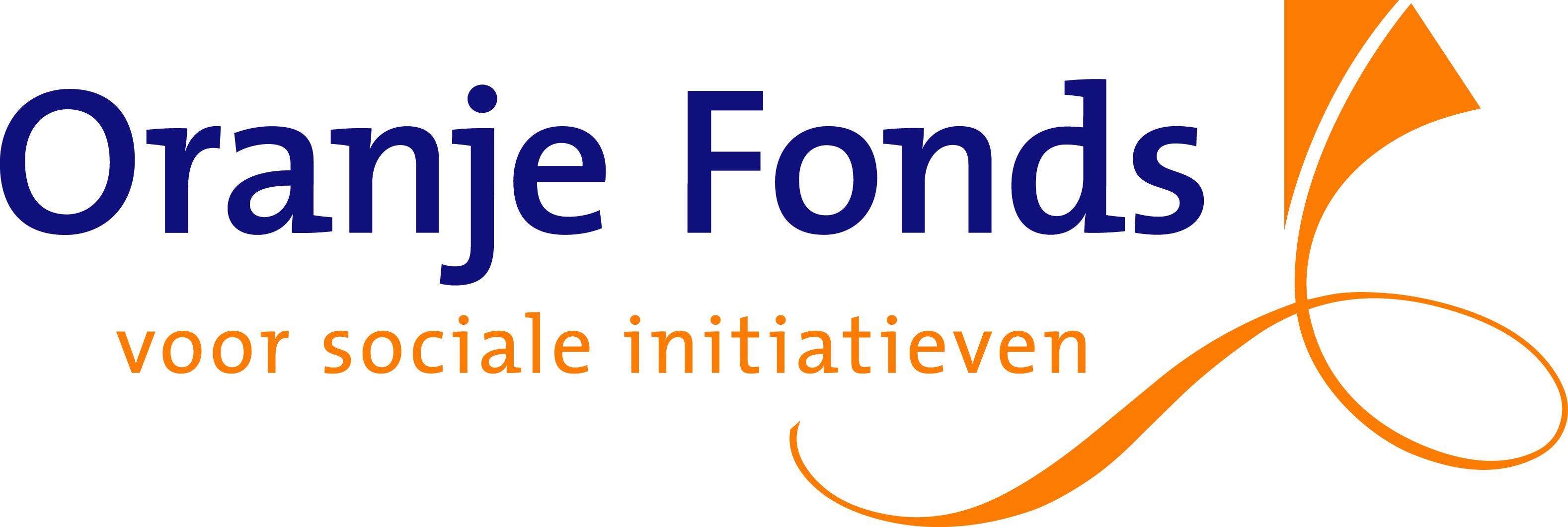 Oranje_Fonds-logo_vsi