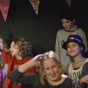 theaterdagen 2014 klein